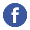 logo-facebook small